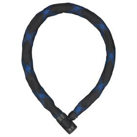 ABUS Ivera Chain 7210/85 - Antivol vélo - noir